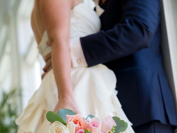 Tmx 1524093707 393d08331ad40df7 1524093705 E99ea6465444632e 1524093699573 19 IMG 1729 Duluth, GA wedding florist