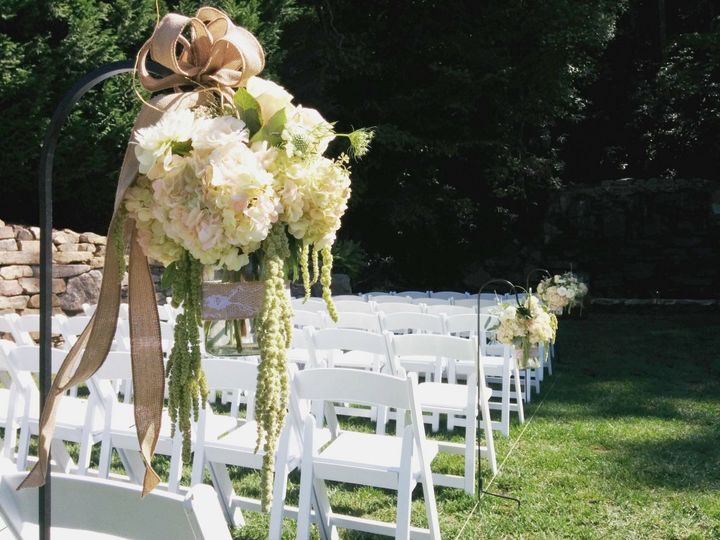 Tmx 1524093707 F86e8eb913cbf5ec 1524093704 17f22a5950346233 1524093699569 17 IMG 1727 Duluth, GA wedding florist