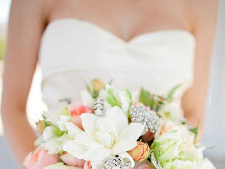 Tmx 1dc342c9e5c73fe88ca3eef4b76353ca 51 31695 1570192005 Duluth, GA wedding florist