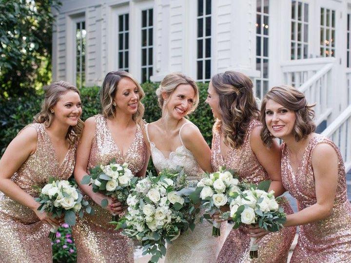 Tmx 22095934 10159484637475615 3393257217957874349 O 51 31695 1570192130 Duluth, GA wedding florist