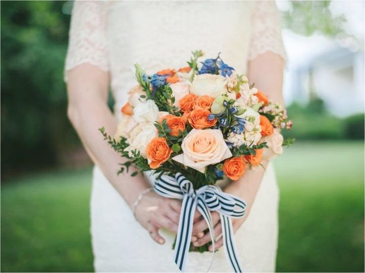 Tmx 9372cb4d37c748d136f83df99c7aef0a 51 31695 1570192005 Duluth, GA wedding florist