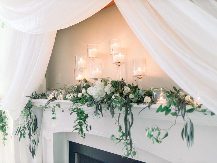 Tmx An7a1062 51 31695 157456399440838 Duluth, GA wedding florist