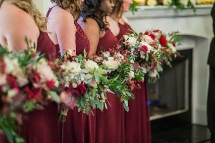Tmx Atlanta Wedding Photographers Atlantaartisticweddings 330 Of 664 1 51 31695 1570192062 Duluth, GA wedding florist