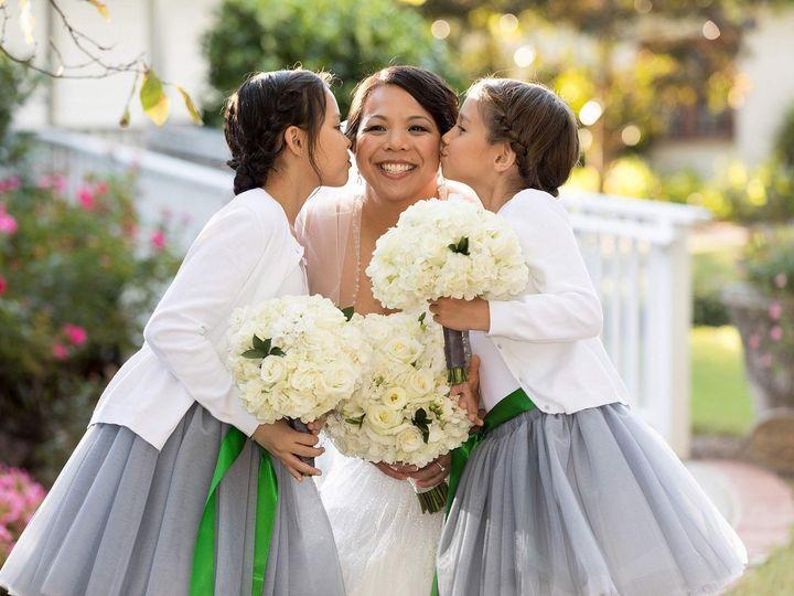 Tmx Gualy100816029 51 31695 1570192062 Duluth, GA wedding florist