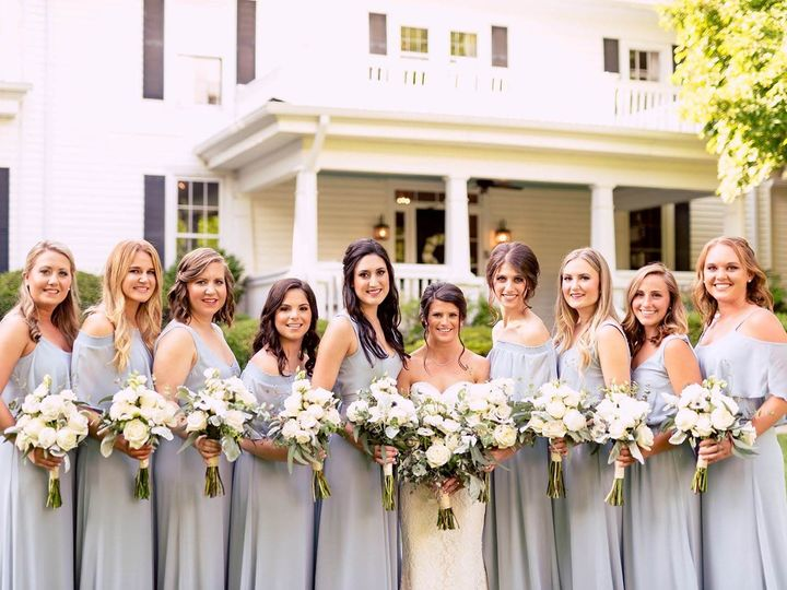 Tmx Hannah Muphy 51 31695 157456399427812 Duluth, GA wedding florist