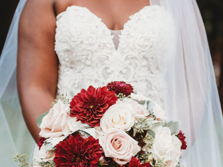 Tmx Image 387 51 31695 157456400172683 Duluth, GA wedding florist
