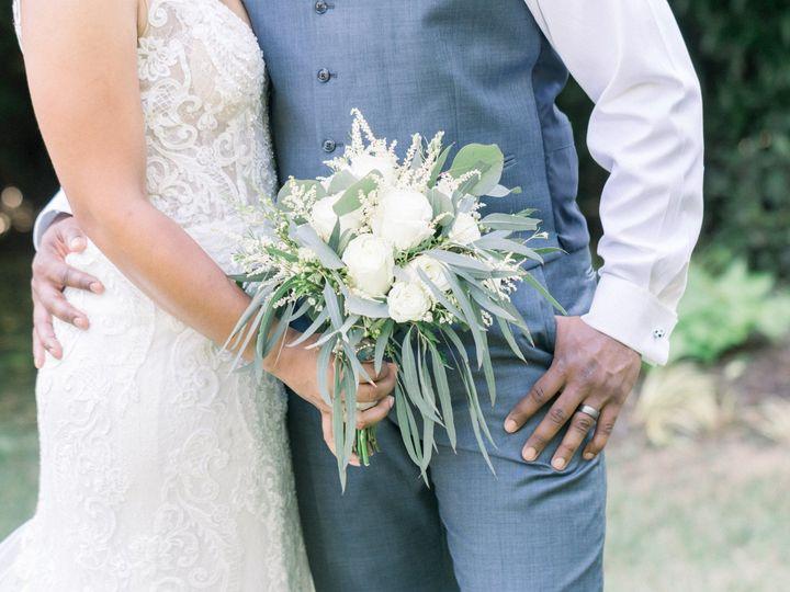 Tmx Img 0295 51 31695 157456399972365 Duluth, GA wedding florist