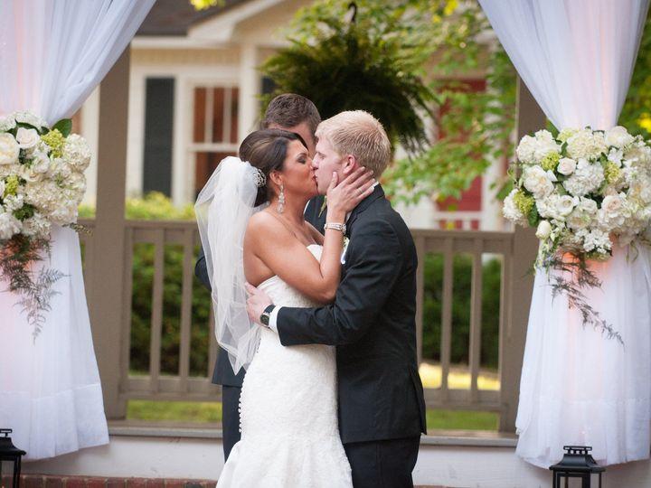 Tmx Krista Summerour Ganley Favorites 0015 1 51 31695 1570192063 Duluth, GA wedding florist