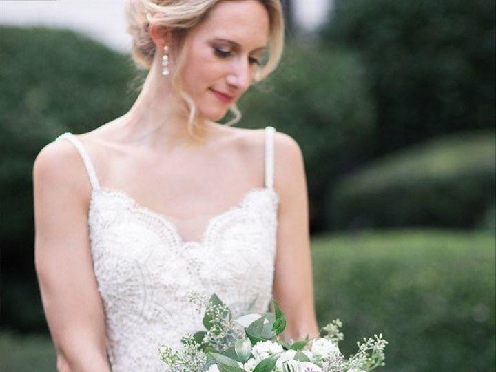 Tmx Kristen Gareth Wedding Bride Done 0024 51 31695 1570192130 Duluth, GA wedding florist