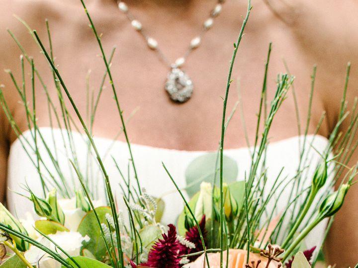 Tmx Pickells 38 51 31695 1570192010 Duluth, GA wedding florist