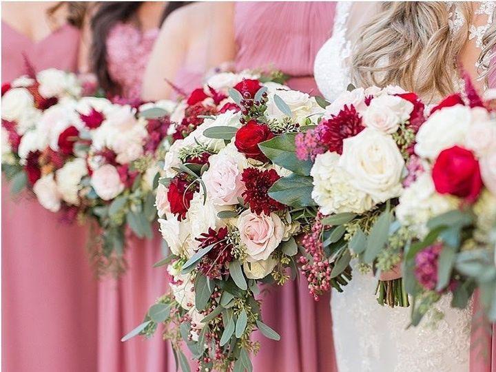 Tmx Shelley Sellers 51 31695 1570191961 Duluth, GA wedding florist
