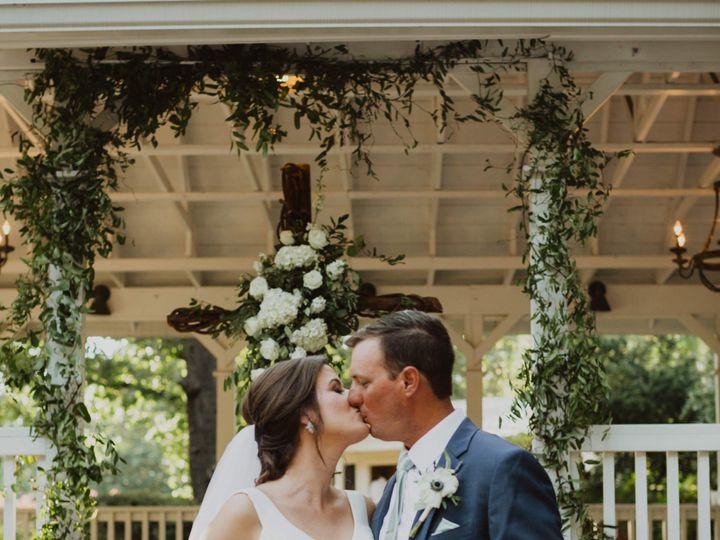 Tmx Thegowers Wedding Ko 438 51 31695 157456400143142 Duluth, GA wedding florist