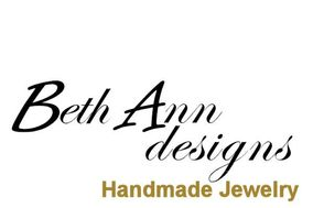 Beth Ann Designs Handmade Jewelry