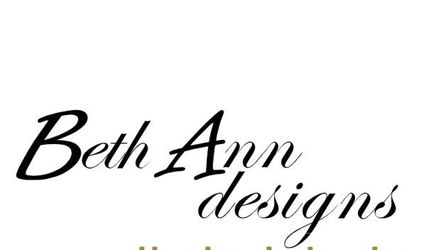Beth Ann Designs Handmade Jewelry