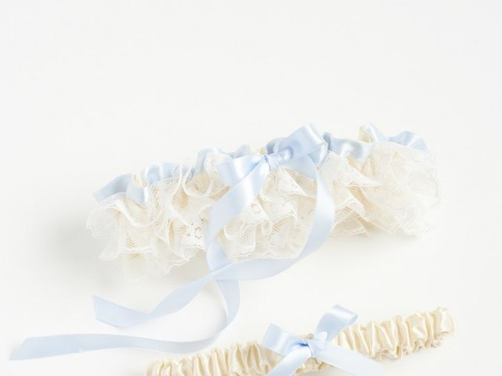 Tmx 1498023264675 Romantic Lace Wedding Garter The Garter Girl 1 800 Washington wedding dress