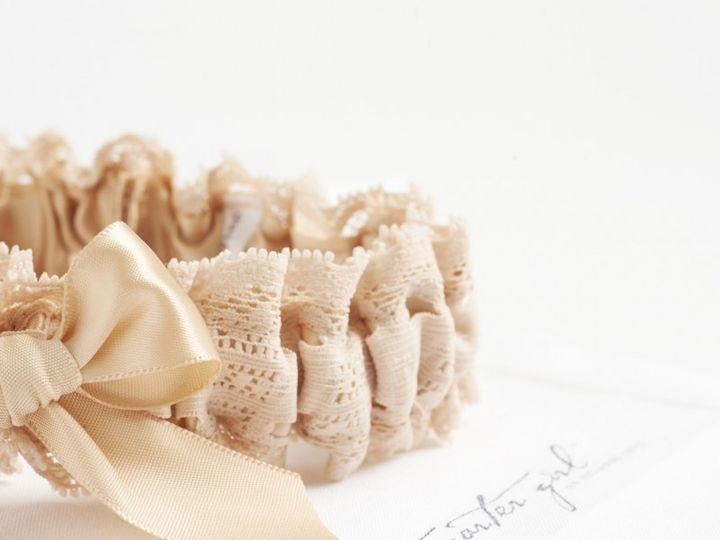 Tmx 1498023274083 Posh Wedding Garter The Garter Girl 2 800x800 Washington wedding dress