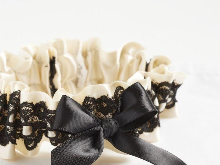 Tmx 1498023437037 Elegant Wedding Garter The Garer Girl 2 800x800 Washington wedding dress