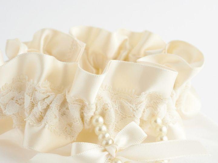 Tmx 1498023513977 Luxurious Wedding Garter The Garter Girl 1 800x800 Washington wedding dress