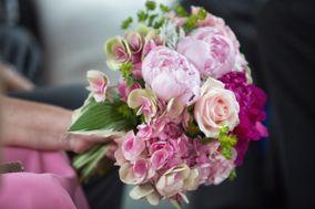 Woodlane Flowers