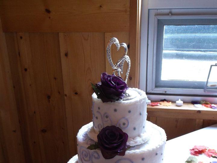 Tmx 1426443631592 Dscf0031 Freedom wedding cake