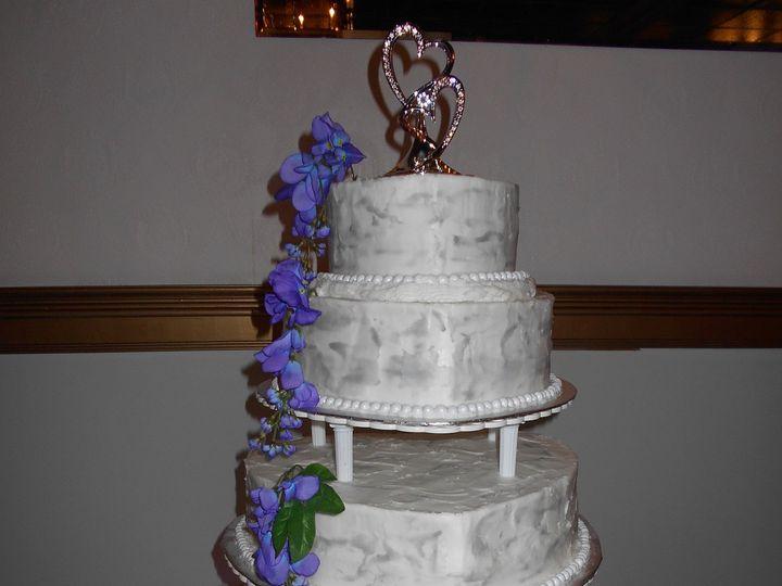 Tmx 1426443878387 Dscn1250 Freedom wedding cake