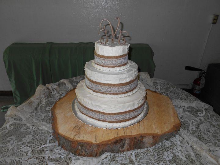 Tmx 1426444034235 Dscn1718 Freedom wedding cake