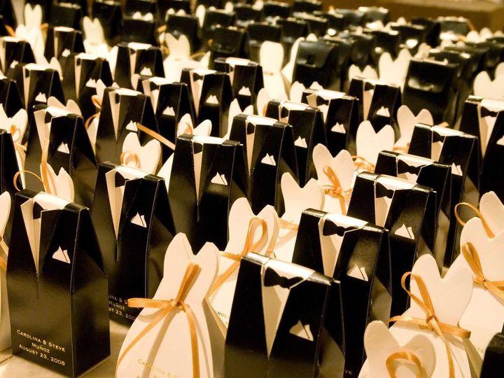 Tmx 1494874161705 107504843766102825044178077944904033852429o Somerset, NJ wedding planner