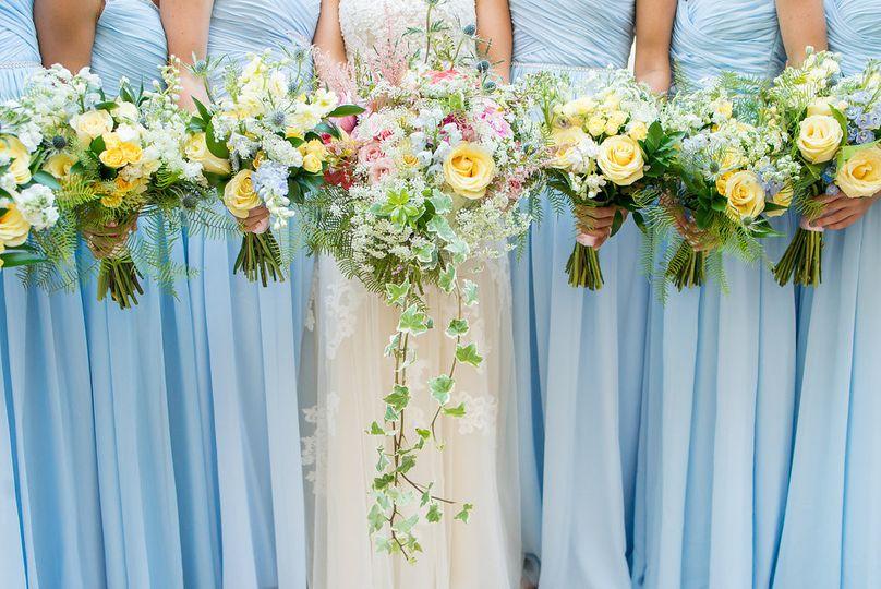 bridebmclose