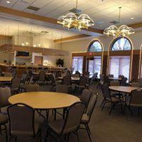 e40d91aa49e83ef7 dining area
