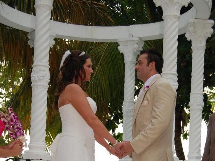 Tmx 1437765399851 Photo 0006 Cleveland wedding travel