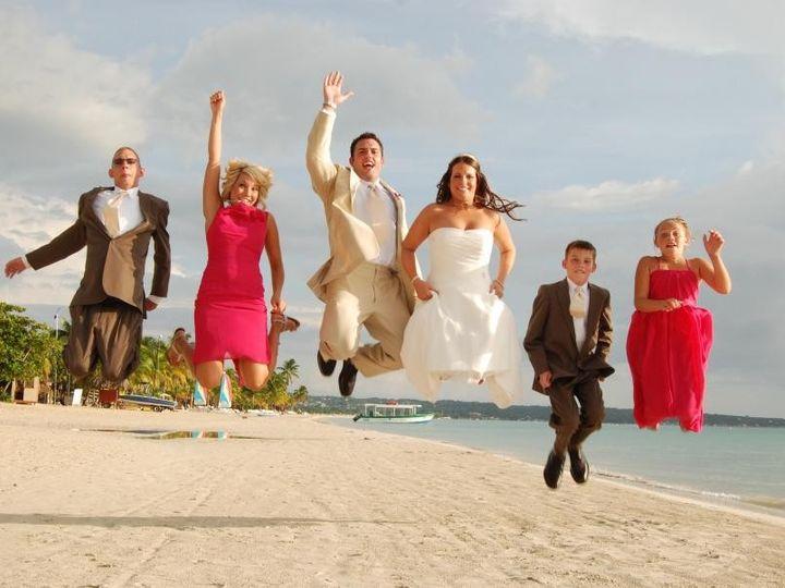 Tmx 1437765403075 Photo 0016 Cleveland wedding travel