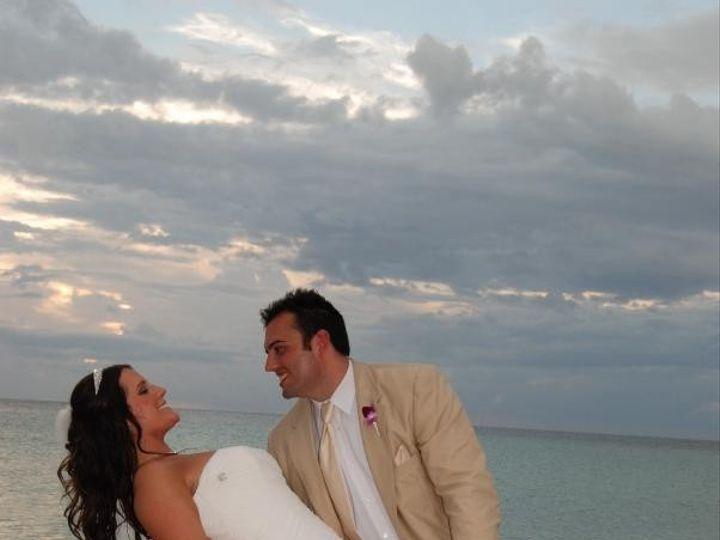 Tmx 1454076204544 Photo 0035 Cleveland wedding travel
