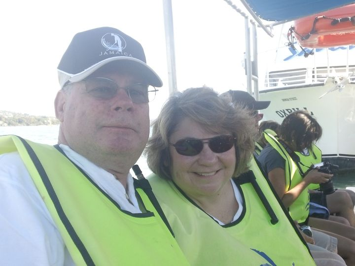 Tmx 1454076331832 Whitehouse Tour And Glass Bottom Boat 024 Cleveland wedding travel