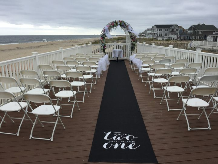 Tmx Img 2615 51 1023695 Point Pleasant Beach, NJ wedding venue
