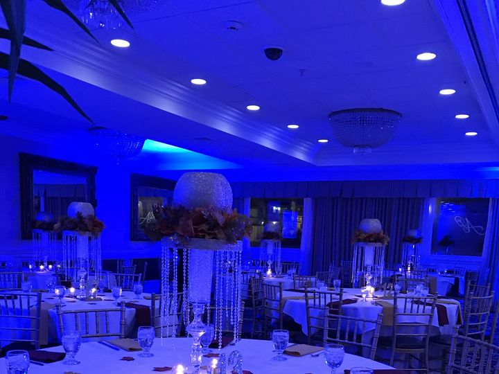 Tmx Img 7210 51 1023695 Point Pleasant Beach, NJ wedding venue