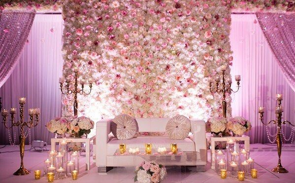 Lavish planning queens ny weddingwire junglespirit Images