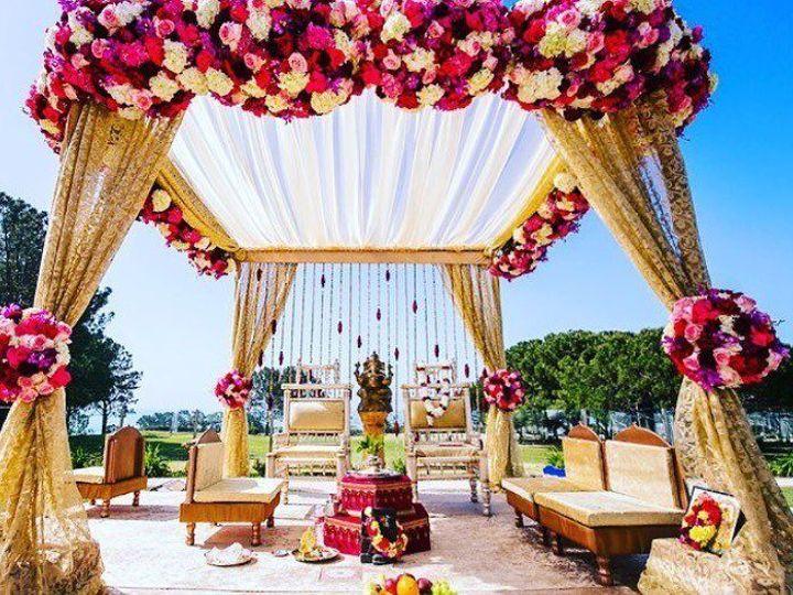Tmx 1520571046 Bf83c80916ede0ac 1520571044 E7530cf77d9a4b09 1520571043064 3 Lavish Events 3 Richmond Hill, NY wedding planner