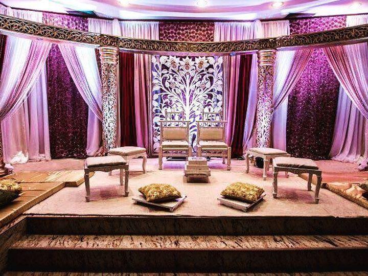 Tmx 1520571048 A6f9c6d200ed8021 1520571047 703d410a537a10e3 1520571043076 17 Lavish Events 17 Richmond Hill, NY wedding planner