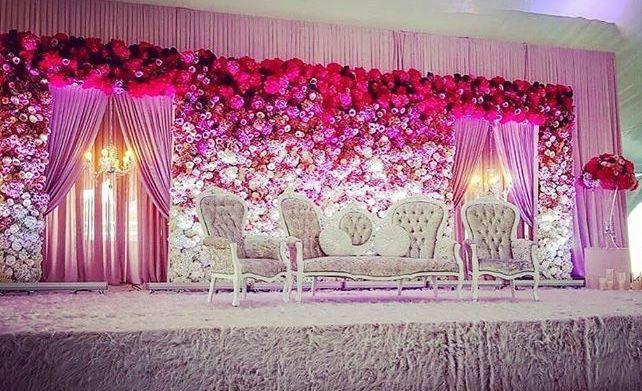 Tmx 1520571409 F6e02925646a11ed 1520571408 6a9b9e7fe60ef148 1520571406259 4 Lavish Events 24 Richmond Hill, NY wedding planner