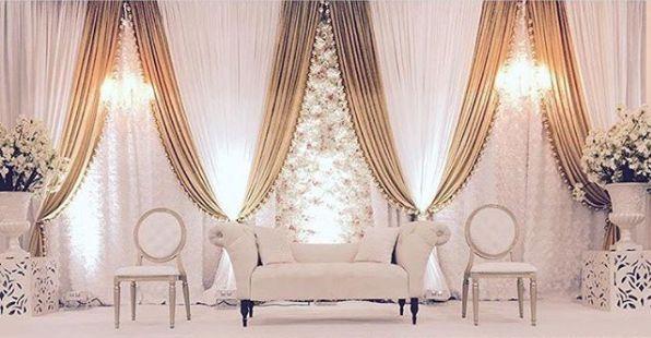 Tmx 1520571410 3135b4c2bf54010a 1520571409 3a69a5f6ead919f4 1520571406268 9 Lavish Events 29 Richmond Hill, NY wedding planner