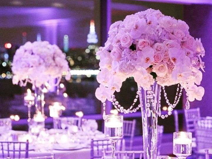 Tmx 1520571410 820b09971ab52ea4 1520571408 F000d0c46f56c47f 1520571406260 5 Lavish Events 25 Richmond Hill, NY wedding planner