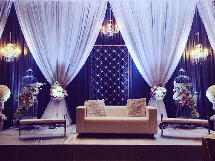 Tmx 1520571410 Fc031f76b0cd2a56 1520571408 B1f64948a520f8f2 1520571406256 3 Lavish Events 23 Richmond Hill, NY wedding planner