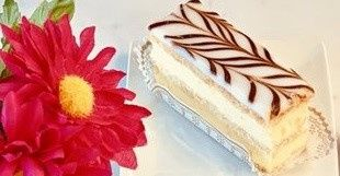 Tmx Napoleon 51 1943695 158939215139215 Alpharetta, GA wedding cake