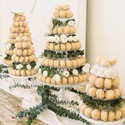 Tmx Wedding 3 51 1943695 158939215388282 Alpharetta, GA wedding cake