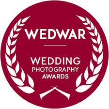 Featured WedWar Award