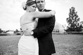 EA Wedding Planner & ELysian Events