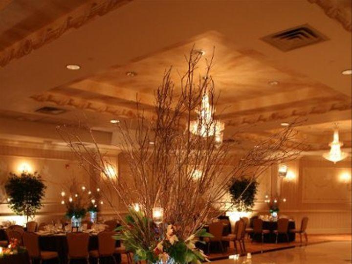 Tmx 1251233867000 AIMG6923 Tobyhanna, PA wedding planner