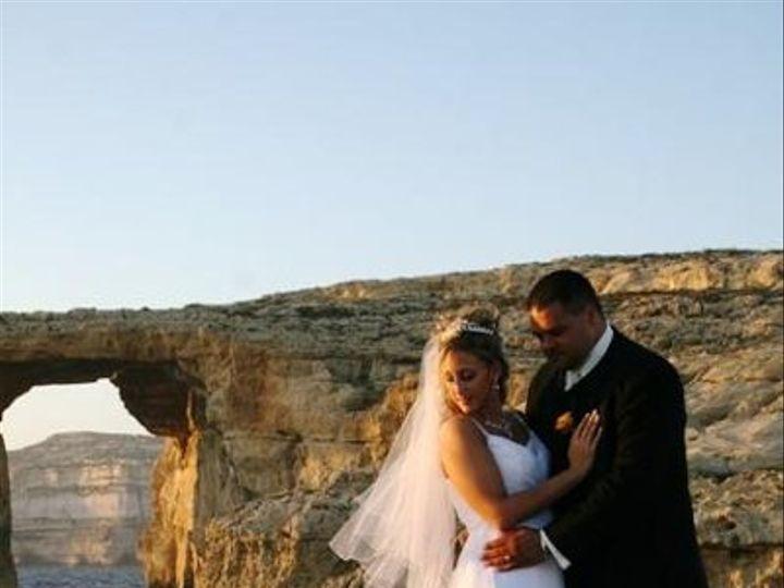 Tmx 1251233889765 CharlenesandFredrickswedding118 Tobyhanna, PA wedding planner
