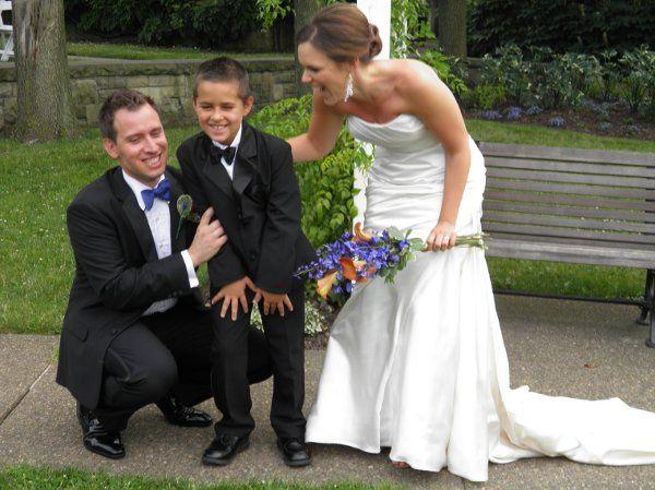 Tmx 1316291932291 P7090021 Tobyhanna, PA wedding planner