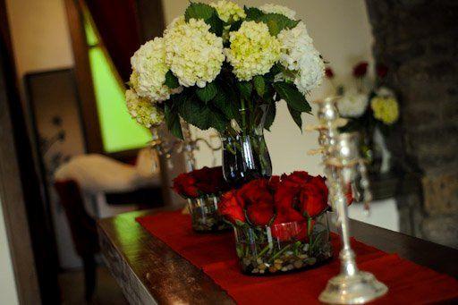 Tmx 1316291953756 LaAnnaChapel004 Tobyhanna, PA wedding planner